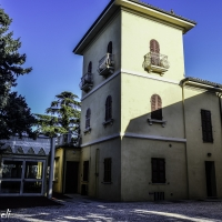CESENA-Villa Silvia-6070 - STFMIC - Cesena (FC)