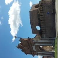 Porta Schiavonia 20130519 114929 - Amlodi - Forlì (FC)