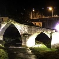 MODIGLIANA-0349 - STFMIC - Modigliana (FC)