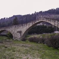 Ponte di San Donato
