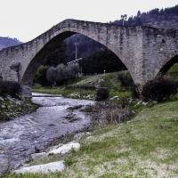 MODIGLIANA-0332 - STFMIC - Modigliana (FC)