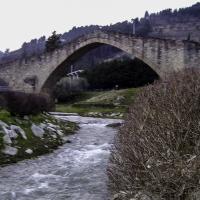 MODIGLIANA-0333 - STFMIC - Modigliana (FC)