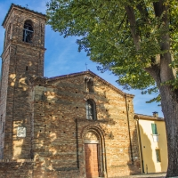 Pieve San Giovanni in Compito - cmussoni - Savignano sul Rubicone (FC)