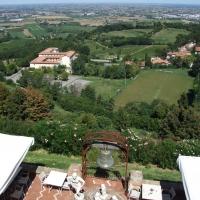 Balcone di Romagna - Bertinoro 9 - Diego Baglieri - Bertinoro (FC)