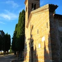 Santuario Polenta Bertinoro - sab_woofer - Bertinoro (FC)