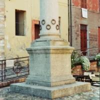 Colonna dell'Ospitalità 1 - Andrea.andreani - Bertinoro (FC)