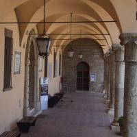 Palazzo Comunale - Bertinoro 5 - Diego Baglieri - Bertinoro (FC)