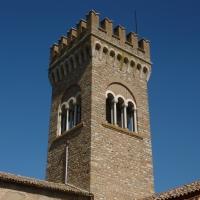 Palazzo Comunale - Bertinoro 15 - Diego Baglieri - Bertinoro (FC)