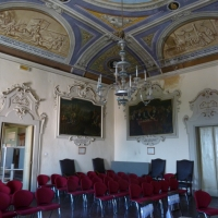 Palazzo Comunale - Bertinoro 11 - Diego Baglieri - Bertinoro (FC)