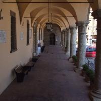 Palazzo Comunale - Bertinoro 7 - Diego Baglieri - Bertinoro (FC)