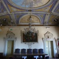 Palazzo Comunale - Bertinoro 10 - Diego Baglieri - Bertinoro (FC)