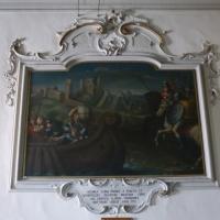 Palazzo Comunale - Bertinoro 14 - Diego Baglieri - Bertinoro (FC)