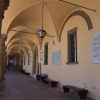 Palazzo Comunale - Bertinoro 3 - Diego Baglieri - Bertinoro (FC)