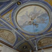 Palazzo Comunale - Bertinoro 13 - Diego Baglieri - Bertinoro (FC)