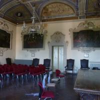 Palazzo Comunale - Bertinoro 12 - Diego Baglieri - Bertinoro (FC)