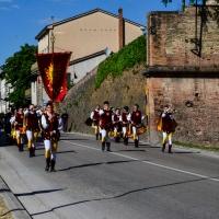 T.d.Sole-Inaugurazione campo Balestrieri-3845 - Flash2803 - Castrocaro Terme e Terra del Sole (FC)