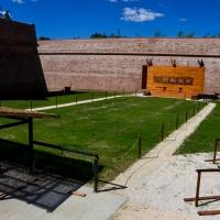 T.d.Sole-Inaugurazione campo Balestrieri-3814 - Flash2803 - Castrocaro Terme e Terra del Sole (FC)