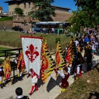 T.d.Sole-Inaugurazione campo Balestrieri-3859 - Flash2803 - Castrocaro Terme e Terra del Sole (FC)