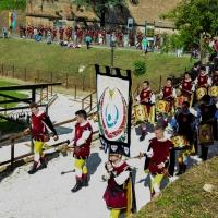 T.d.Sole-Inaugurazione campo Balestrieri-3853 - Flash2803 - Castrocaro Terme e Terra del Sole (FC)
