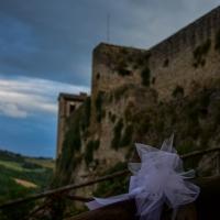 Castrocaro Terme- Rocca-4149 - Flash2803 - Castrocaro Terme e Terra del Sole (FC)