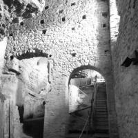 Arsenali Medicei nella Fortezza - AlessandroB - Castrocaro Terme e Terra del Sole (FC)