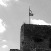 Fortezza di Castrocaro - AlessandroB - Castrocaro Terme e Terra del Sole (FC)