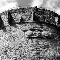 Fortezza di Castrocaro. Torre - AlessandroB - Castrocaro Terme e Terra del Sole (FC)