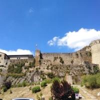 Rocca di Castrocaro Terme - AlessandroB - Castrocaro Terme e Terra del Sole (FC)