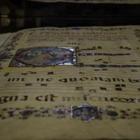 Libri antichi 2 - Flash2803 - Cesena (FC)