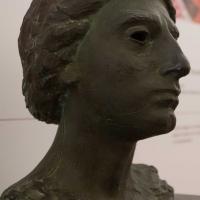 Busto Malatesta - Boschetti marco65 - Cesena (FC)