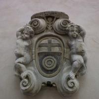 Reperto - Boschetti marco65 - Cesena (FC)