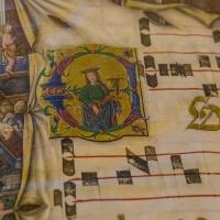 Manoscritto 2 - Boschetti marco 65 - Cesena (FC)