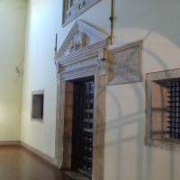 Biblioteca Malatestiana - Cesena - RatMan1234 - Cesena (FC)