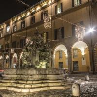 Font. Masini notturna - © boschetti marco 65 - Cesena (FC)