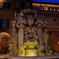 Cesena Fontana Masini - 3499 - Flash2803 - Cesena (FC)