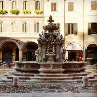 Fontana Masini Cesena - Yulia.shykalyuk - Cesena (FC)