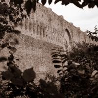 Parco della Rimembranza cinta murarie 5 - Boschetti marco 65 - Cesena (FC)