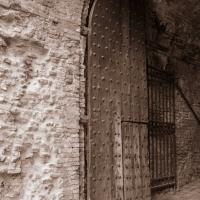 Ingresso rocca malatestiana - Boschetti marco 65 - Cesena (FC)