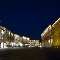 Piazza del Popolo - Cesena 10 - Diego Baglieri - Cesena (FC)