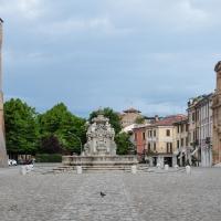 Cesena Piazza del Popolo-2 - Lorenzo Gaudenzi - Cesena (FC)
