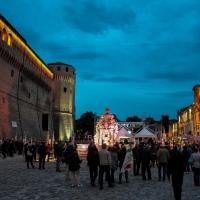Piazza del Popolo-Cesena 3537 - Flash2803 - Cesena (FC)