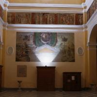 Uscita Basilica - Boschetti marco 65 - Cesena (FC)