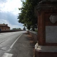 Ponte Clemente detto Vecchio - Cesena 3 - Diego Baglieri - Cesena (FC)