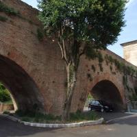Ponte di San Martino - Cesena 1 - Diego Baglieri - Cesena (FC)