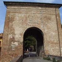 Ponte di San Martino - Cesena 4 - Diego Baglieri - Cesena (FC)