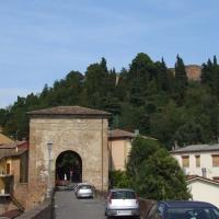 Ponte di San Martino - Cesena 3 - Diego Baglieri - Cesena (FC)