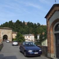 Ponte di San Martino - Cesena 2 - Diego Baglieri - Cesena (FC)