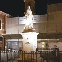 Garibaldi in notturna - Benedetta78 - Cesenatico (FC)