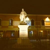 Garibaldi di notte - Benedetta78 - Cesenatico (FC)