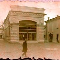 2014-CESENATICO-portocanale119 - Werther vincenzi - Cesenatico (FC)